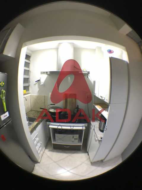unnamed 3 - Kitnet/Conjugado 30m² à venda Catete, Rio de Janeiro - R$ 350.000 - LAKI00086 - 6