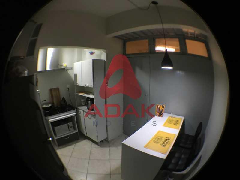 unnamed 11 - Kitnet/Conjugado 30m² à venda Catete, Rio de Janeiro - R$ 350.000 - LAKI00086 - 12