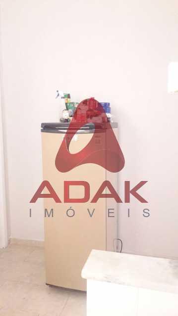 01b0aa1f-09be-4198-8268-8c4020 - Apartamento à venda Centro, Rio de Janeiro - R$ 250.000 - CTAP00258 - 1