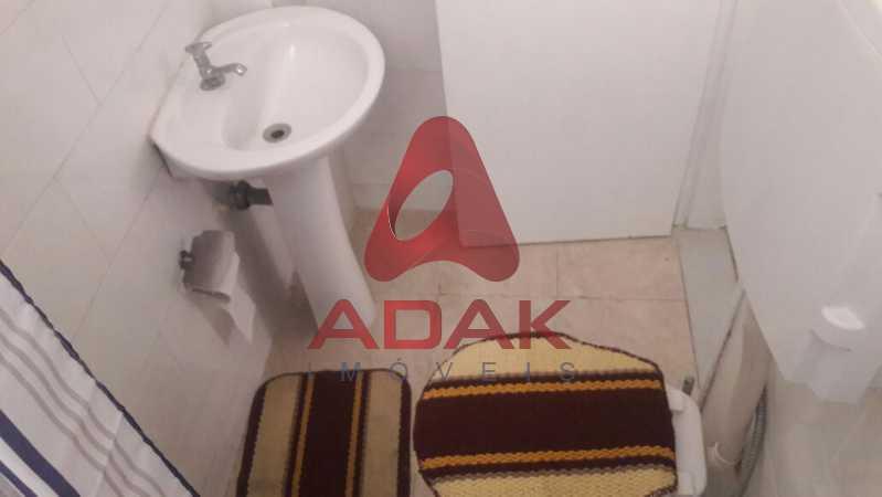 1c32bdad-e837-4e3a-a106-f6b15d - Apartamento à venda Centro, Rio de Janeiro - R$ 250.000 - CTAP00258 - 3