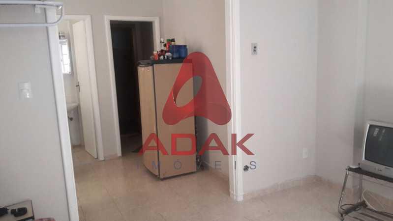 5a69b8e7-2d59-4854-aaa6-3b9f0c - Apartamento à venda Centro, Rio de Janeiro - R$ 250.000 - CTAP00258 - 6
