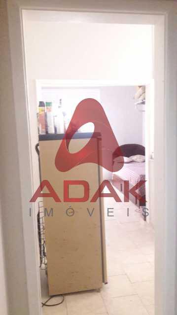 5b02877d-a356-46b6-997d-520832 - Apartamento à venda Centro, Rio de Janeiro - R$ 250.000 - CTAP00258 - 7