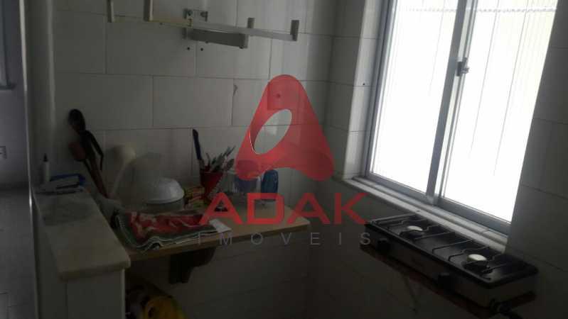 34dc4fd3-3f7c-4307-ae07-ac4e81 - Apartamento à venda Centro, Rio de Janeiro - R$ 250.000 - CTAP00258 - 8