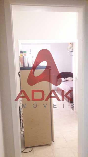 35ea456f-db04-4bad-817b-64b5a8 - Apartamento à venda Centro, Rio de Janeiro - R$ 250.000 - CTAP00258 - 9