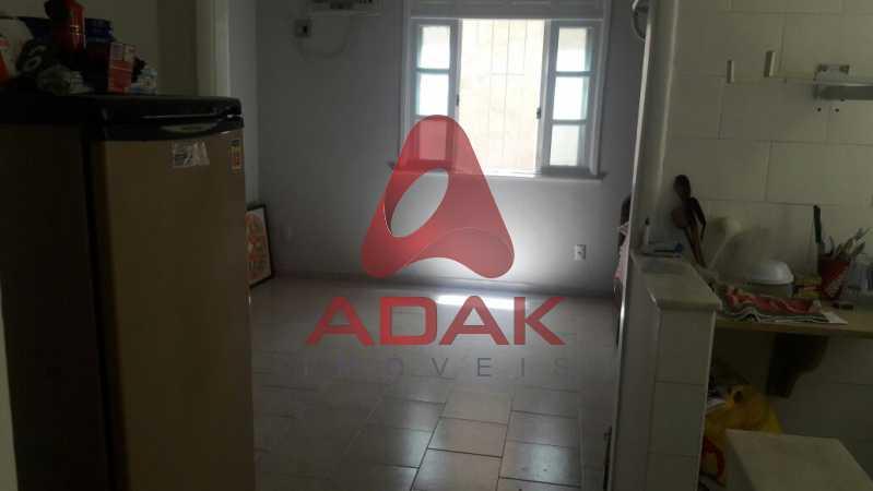 054e8e4c-693f-4c48-8cd6-f3ec87 - Apartamento à venda Centro, Rio de Janeiro - R$ 250.000 - CTAP00258 - 11