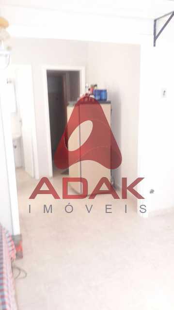 610f1a35-d69d-427d-a00e-91674d - Apartamento à venda Centro, Rio de Janeiro - R$ 250.000 - CTAP00258 - 15