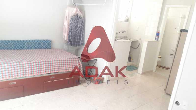 62964b77-dc1a-4480-8354-623202 - Apartamento à venda Centro, Rio de Janeiro - R$ 250.000 - CTAP00258 - 17