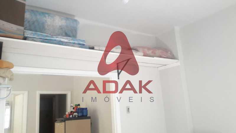 83966dd4-9be7-46ef-8878-c982eb - Apartamento à venda Centro, Rio de Janeiro - R$ 250.000 - CTAP00258 - 18