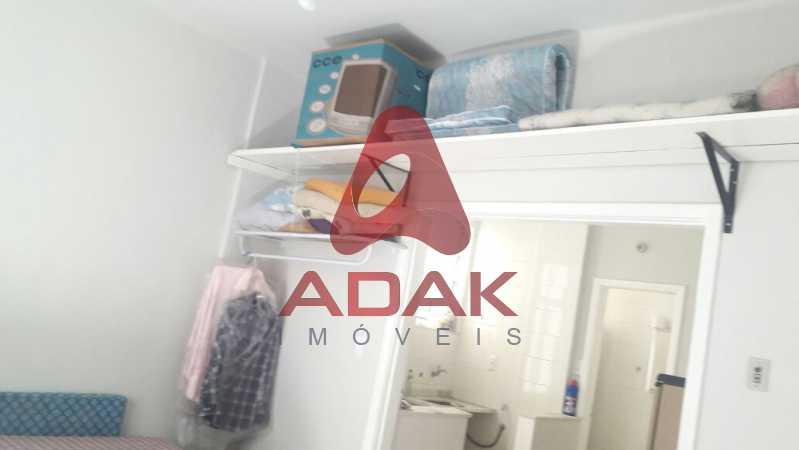 86609ed4-6519-4293-9334-1a91a6 - Apartamento à venda Centro, Rio de Janeiro - R$ 250.000 - CTAP00258 - 19