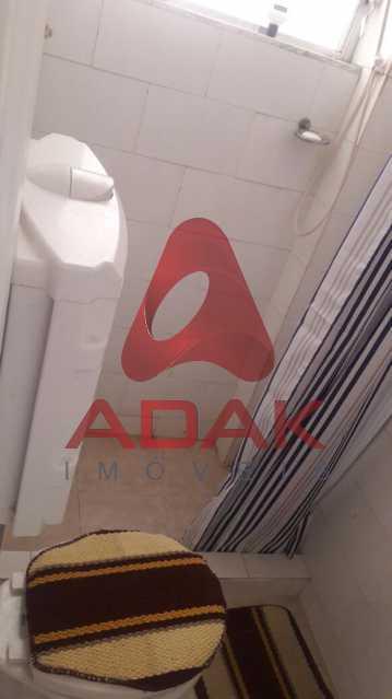 a733ce3a-9384-4ad4-bb27-9b9d64 - Apartamento à venda Centro, Rio de Janeiro - R$ 250.000 - CTAP00258 - 20
