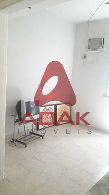 b10f244c-7d9c-4b49-b28d-67b94e - Apartamento à venda Centro, Rio de Janeiro - R$ 250.000 - CTAP00258 - 21