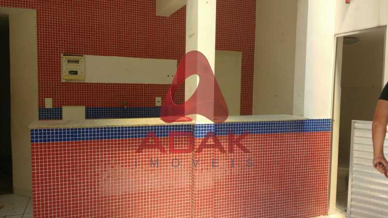 3f10c6bf-6703-4d94-8b99-4ff858 - Casa Comercial 241m² para alugar Flamengo, Rio de Janeiro - R$ 6.500 - LACC30001 - 15
