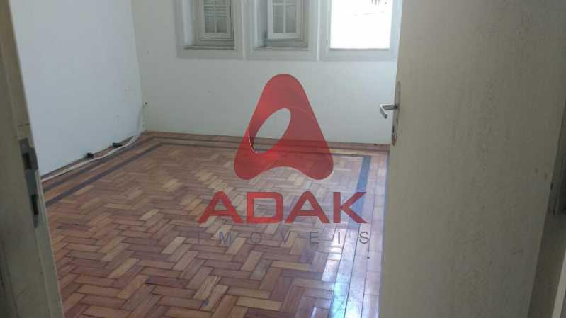 5cd993cd-af11-4e36-9860-d44864 - Casa Comercial 241m² para alugar Flamengo, Rio de Janeiro - R$ 6.500 - LACC30001 - 10