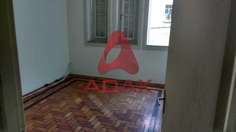 9e5a286d-4173-4c59-931d-92368b - Casa Comercial 241m² para alugar Flamengo, Rio de Janeiro - R$ 6.500 - LACC30001 - 13
