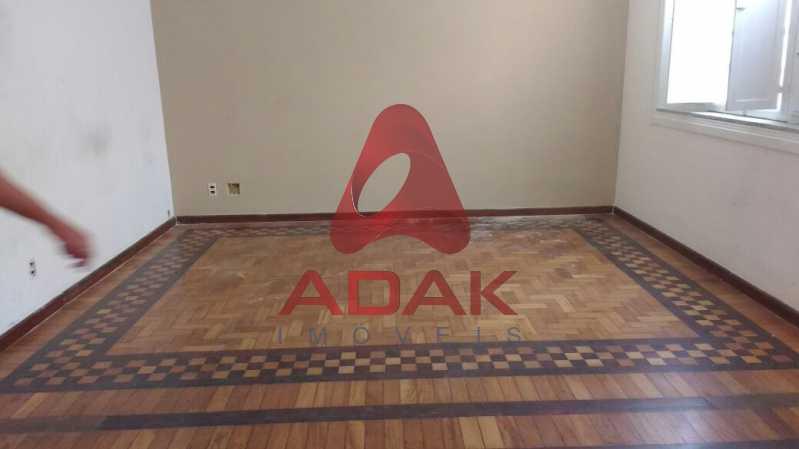 a5b4d956-8228-470d-a635-b975ce - Casa Comercial 241m² para alugar Flamengo, Rio de Janeiro - R$ 6.500 - LACC30001 - 3