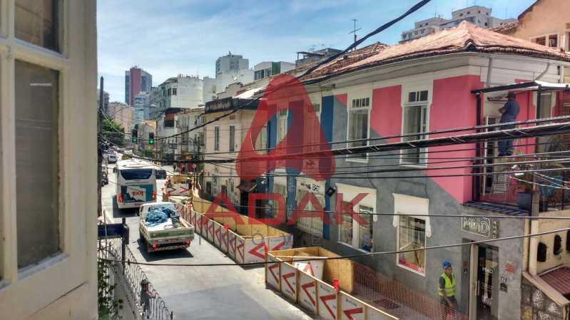 c5180c4e-661f-4cd5-a463-4d7d5d - Casa Comercial 241m² para alugar Flamengo, Rio de Janeiro - R$ 6.500 - LACC30001 - 20