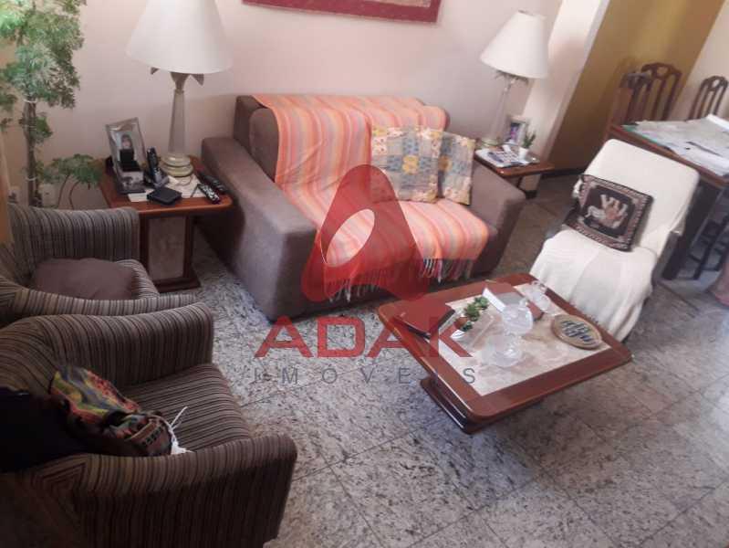 e3ee0069-1f57-42dd-ab00-1a36aa - Cobertura 2 quartos à venda Flamengo, Rio de Janeiro - R$ 1.100.000 - LACO20012 - 3