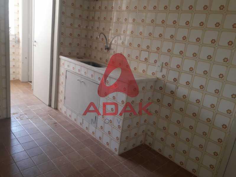 3a425794-106f-4868-8f95-5685e3 - Apartamento 2 quartos para alugar Catete, Rio de Janeiro - R$ 2.000 - LAAP20481 - 15