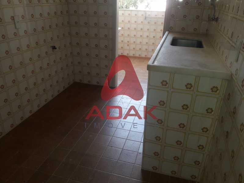 8b9ec6bc-de52-4cf2-abbc-90085d - Apartamento 2 quartos para alugar Catete, Rio de Janeiro - R$ 2.000 - LAAP20481 - 13