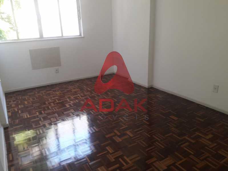 9a212a17-f81b-439a-b965-5636a3 - Apartamento 2 quartos para alugar Catete, Rio de Janeiro - R$ 2.000 - LAAP20481 - 5
