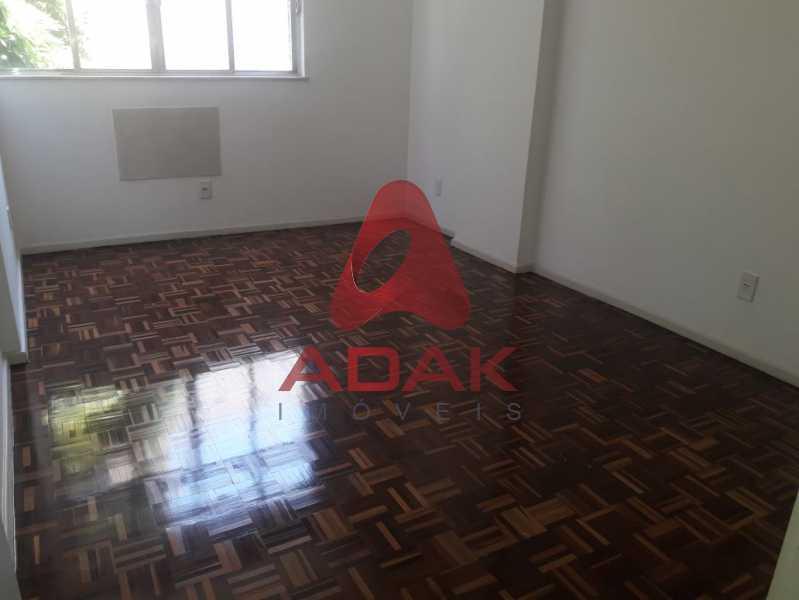 10e52e54-a82c-47b3-b7fe-a06152 - Apartamento 2 quartos para alugar Catete, Rio de Janeiro - R$ 2.000 - LAAP20481 - 6