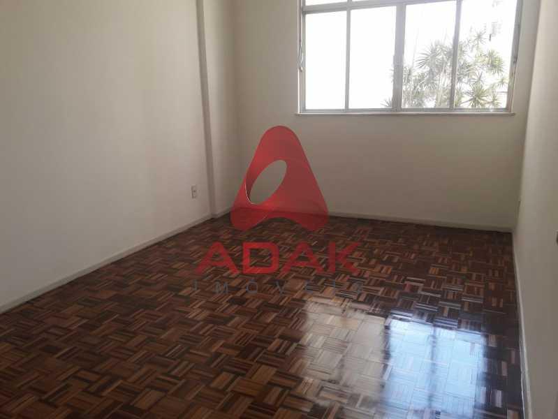 153ea270-6589-435e-b20f-aa6578 - Apartamento 2 quartos para alugar Catete, Rio de Janeiro - R$ 2.000 - LAAP20481 - 8