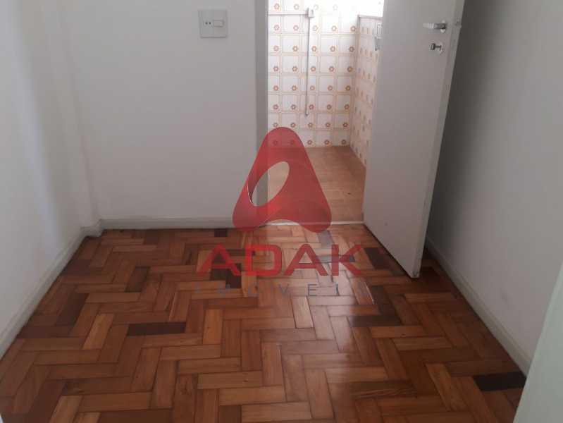 291a5c69-6118-4024-94bf-18e51d - Apartamento 2 quartos para alugar Catete, Rio de Janeiro - R$ 2.000 - LAAP20481 - 16