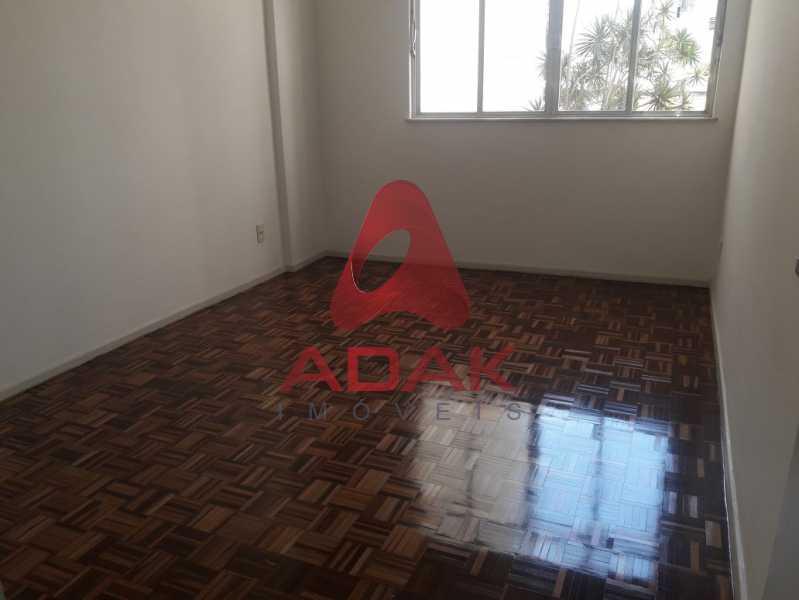 498b667e-a86c-4490-ab97-4897d2 - Apartamento 2 quartos para alugar Catete, Rio de Janeiro - R$ 2.000 - LAAP20481 - 7