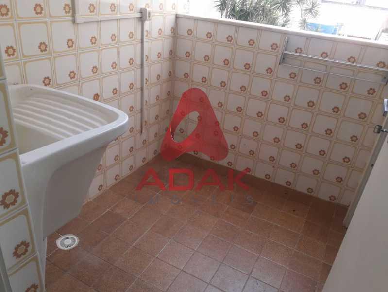 925edfcf-6db3-4d34-89ac-751ecc - Apartamento 2 quartos para alugar Catete, Rio de Janeiro - R$ 2.000 - LAAP20481 - 18