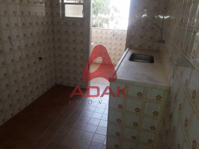 1351a0e2-06af-416e-b5fc-760bf9 - Apartamento 2 quartos para alugar Catete, Rio de Janeiro - R$ 2.000 - LAAP20481 - 19