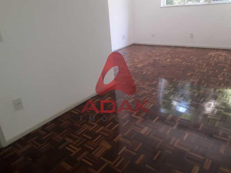 38846ad2-c2a2-441e-994c-dac124 - Apartamento 2 quartos para alugar Catete, Rio de Janeiro - R$ 2.000 - LAAP20481 - 3
