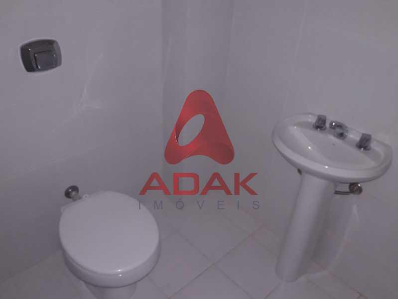 cecef3ad-6aee-4228-9e7b-eb84ae - Apartamento 2 quartos para alugar Catete, Rio de Janeiro - R$ 2.000 - LAAP20481 - 11