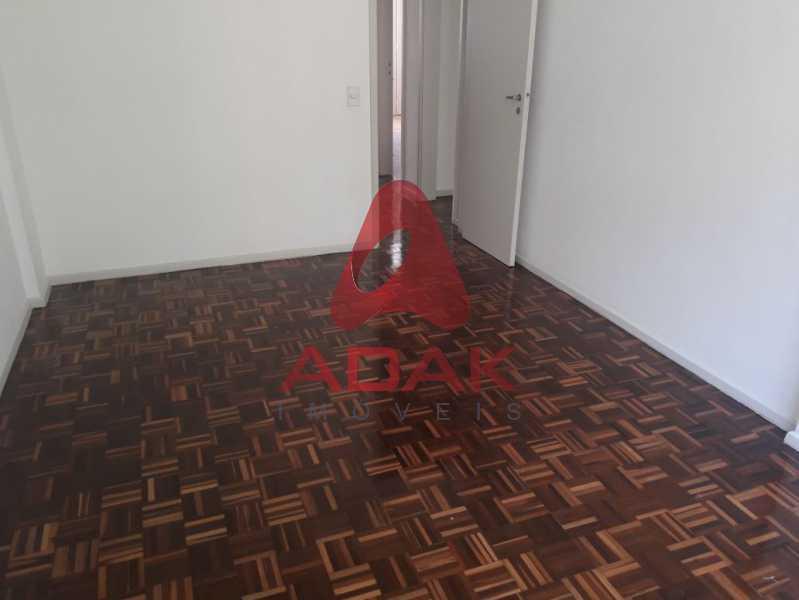 dc75500a-41e3-4ccc-9a4a-244f33 - Apartamento 2 quartos para alugar Catete, Rio de Janeiro - R$ 2.000 - LAAP20481 - 9