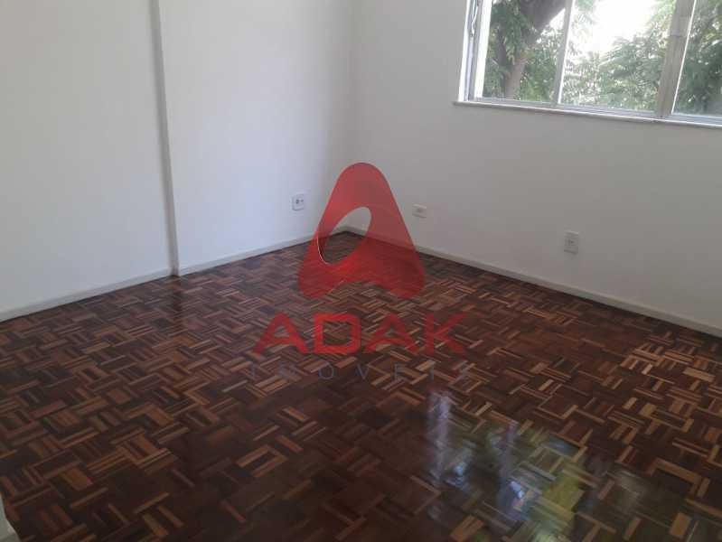 f43e3b4e-7d9b-4b05-9ba3-92f07a - Apartamento 2 quartos para alugar Catete, Rio de Janeiro - R$ 2.000 - LAAP20481 - 4