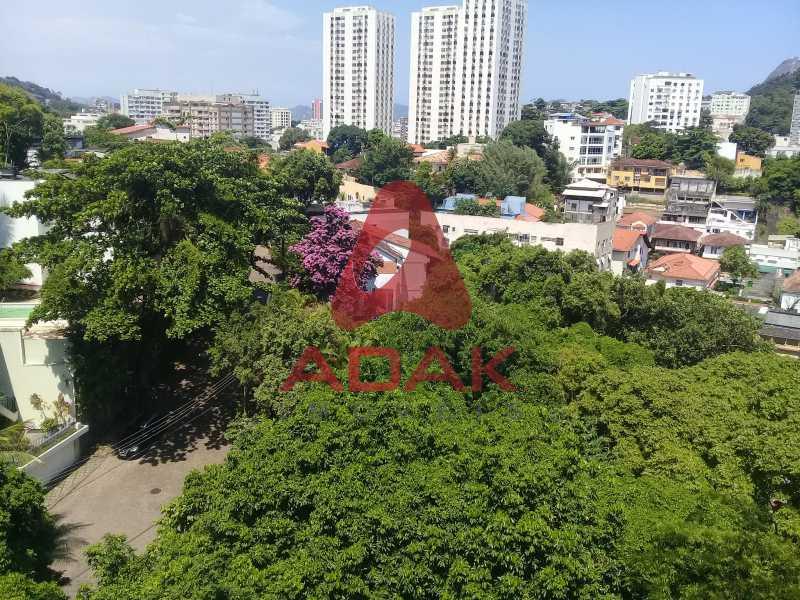 20180125_145444 - Cobertura 5 quartos à venda Laranjeiras, Rio de Janeiro - R$ 2.000.000 - LACO50006 - 3