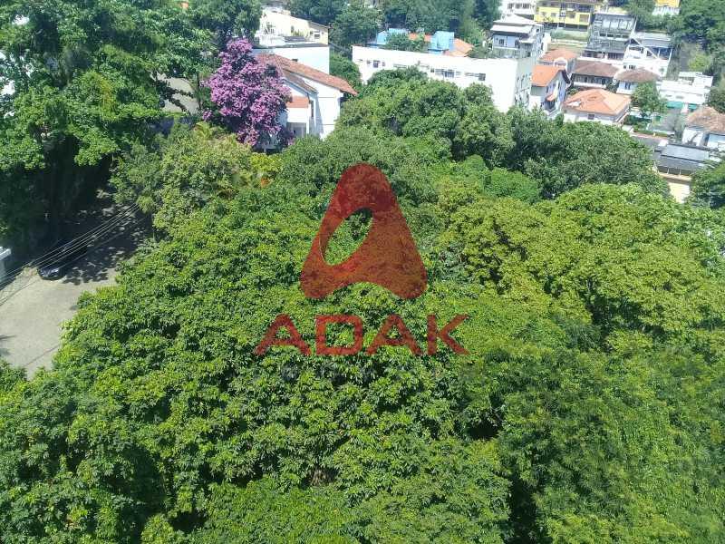 20180125_145455 - Cobertura 5 quartos à venda Laranjeiras, Rio de Janeiro - R$ 2.000.000 - LACO50006 - 4