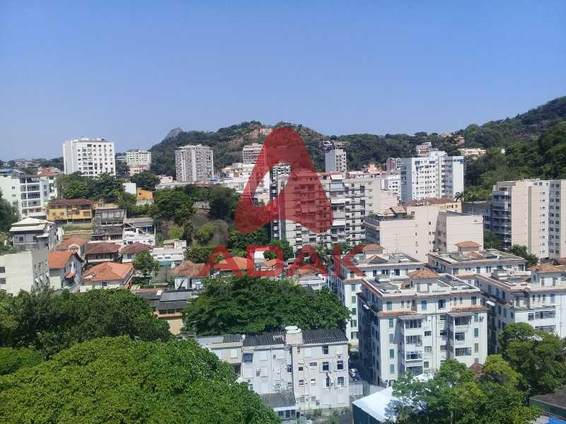 20180125_145515 - Cobertura 5 quartos à venda Laranjeiras, Rio de Janeiro - R$ 2.000.000 - LACO50006 - 7
