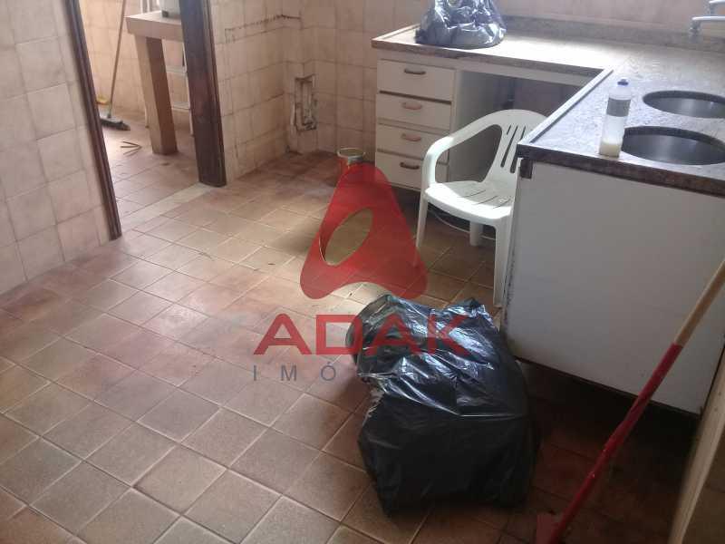 20180125_145602 - Cobertura 5 quartos à venda Laranjeiras, Rio de Janeiro - R$ 2.000.000 - LACO50006 - 14