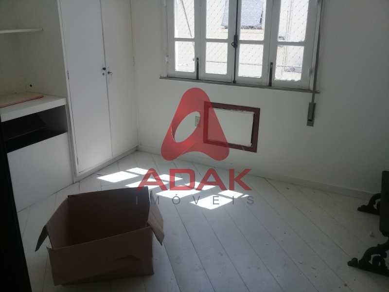 20180125_145808 - Cobertura 5 quartos à venda Laranjeiras, Rio de Janeiro - R$ 2.000.000 - LACO50006 - 22