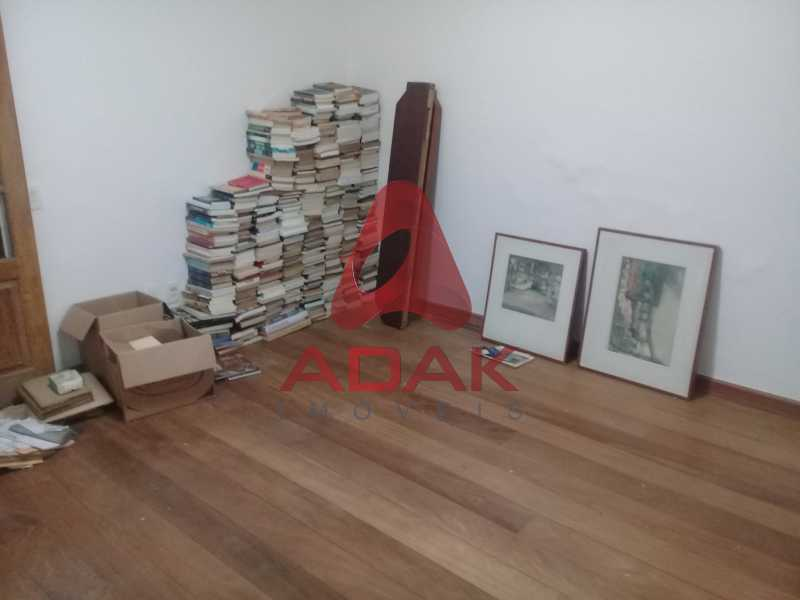 20180125_145952 - Cobertura 5 quartos à venda Laranjeiras, Rio de Janeiro - R$ 2.000.000 - LACO50006 - 28