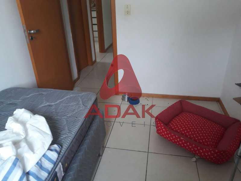 WhatsApp Image 2018-01-28 at 1 - Cobertura 3 quartos à venda Catete, Rio de Janeiro - R$ 1.300.000 - LACO30016 - 11