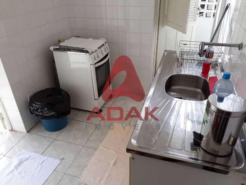 71fc8a16-d98f-4ced-8e13-6a433c - Apartamento à venda Centro, Rio de Janeiro - R$ 320.000 - CTAP00262 - 8