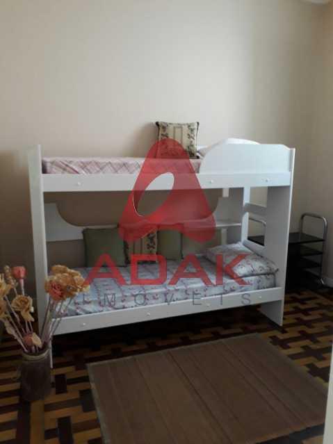 79a51d90-6584-4fe9-9f31-a92491 - Apartamento à venda Centro, Rio de Janeiro - R$ 320.000 - CTAP00262 - 9