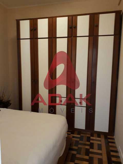 2328f9f3-72ce-4ca9-a599-e763fa - Apartamento à venda Centro, Rio de Janeiro - R$ 320.000 - CTAP00262 - 11
