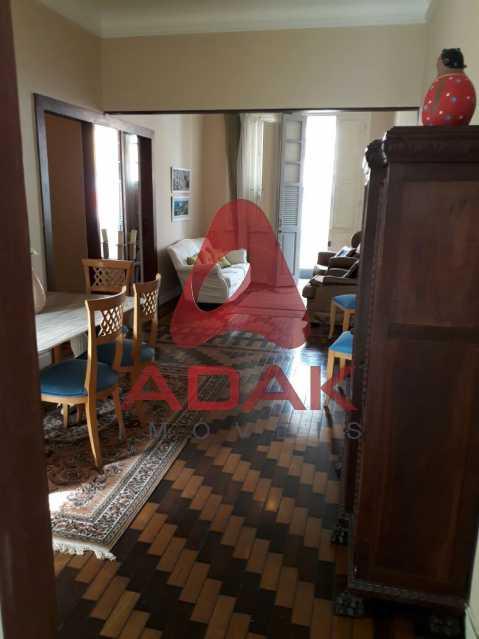 51395e22-9b38-4d9d-b323-87939b - Apartamento à venda Centro, Rio de Janeiro - R$ 320.000 - CTAP00262 - 12
