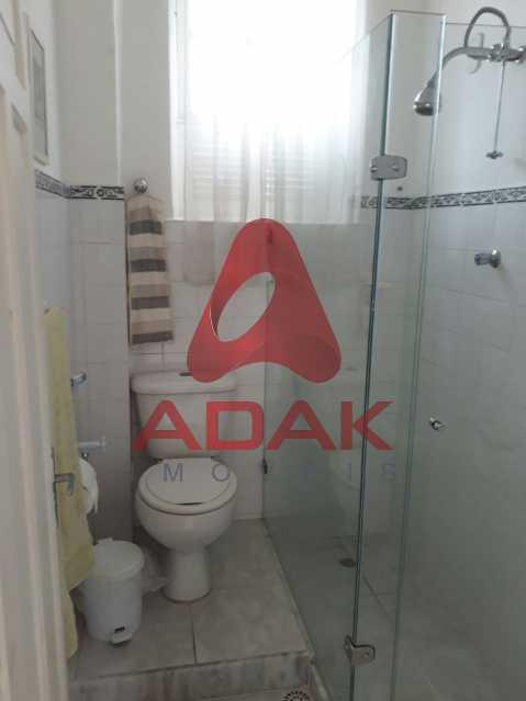 b2b1eb0b-7b8c-4ac3-aea3-3f7ffe - Apartamento à venda Centro, Rio de Janeiro - R$ 320.000 - CTAP00262 - 15