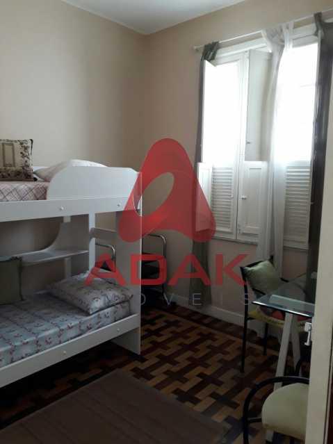 b8c6f2e9-eee1-44bb-850e-f5bb2c - Apartamento à venda Centro, Rio de Janeiro - R$ 320.000 - CTAP00262 - 16