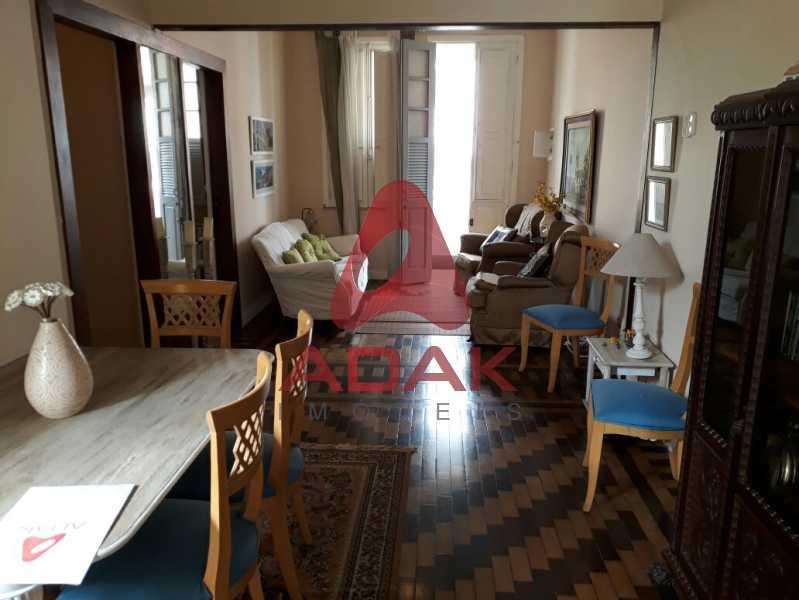 b005664e-3149-4a2e-a0a6-9e8a3c - Apartamento à venda Centro, Rio de Janeiro - R$ 320.000 - CTAP00262 - 17