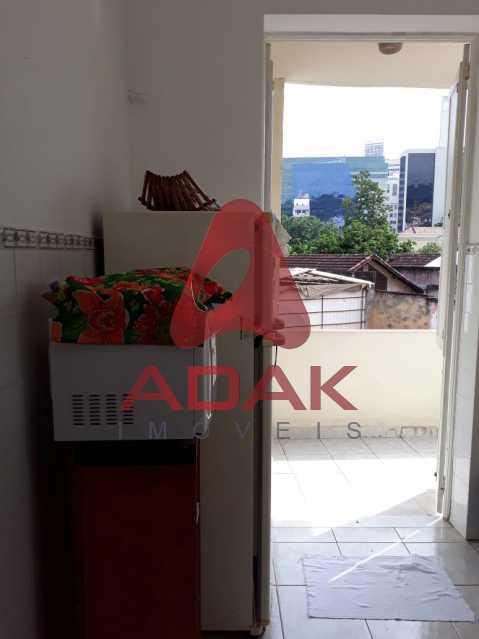 bb9a78ba-40af-4327-8761-f1e789 - Apartamento à venda Centro, Rio de Janeiro - R$ 320.000 - CTAP00262 - 18