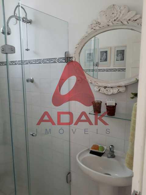 d456f874-0b5d-4640-b600-f1d4cd - Apartamento à venda Centro, Rio de Janeiro - R$ 320.000 - CTAP00262 - 21
